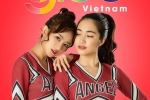 poster  hoa minzy thanh vy