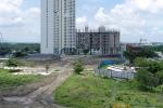 Dự án nghìn tỷ River City - TP.HCM: 'Bình mới rượu cũ'?