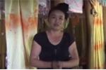 Sự thực cả nhà ở Sơn La đang khỏe mạnh bỗng dưng mê sảng, nhảy múa như 'ma nhập'