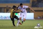 Trực tiếp bán kết U19 Đông Nam Á: U19 Việt Nam vs U19 Australia