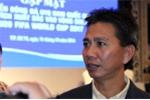 Quyết tâm khó tin của người hùng U19 Việt Nam