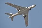 Lý giải về lỗ hổng khó hiểu của không quân Trung Quốc