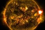 Nếu Mặt trời nổ, loài người sẽ ra sao?