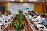 Đối thoại chính sách lần thứ 3 giữa Việt Nam và Nhật Bản trong lĩnh vực phân phối và Logistics