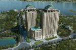 Quy hoạch bán đảo Quảng An - tiềm năng cho thị trường BĐS