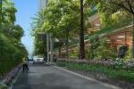 Trải nghiệm thú vị với căn hộ mẫu Ecolife Capital