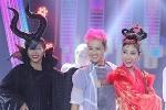 Phim trường 'rối loạn' khi fan vây kín Thanh Duy Idol