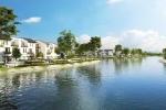 Phía Tây Hà Nội đón dự án mới – Vinhomes Thăng Long