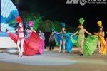 Carnaval Hạ Long 2015 có gì đặc biệt?