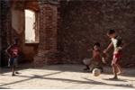Ảnh hiếm tuyệt đẹp về thế giới bóng đá bị lãng quên của Cuba