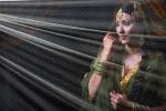 'Điểm danh' 10 loại gái mại dâm nổi tiếng trên thế giới
