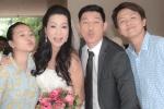 Huy Khánh bỏ Mạc Anh Thư cưới Trịnh Kim Chi?
