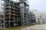 Vì sao nhà máy xăng sinh học chết yểu?