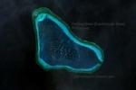 Dân Philippines yêu cầu Google gỡ tên gọi Trung Quốc với bãi cạn Scarborough