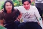 Vụ tử tù Hồ Duy Hải: Hết thời gian tạm hoãn thi hành án, vẫn chưa có kết luận