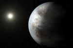 Clip: Tàu thăm dò PLATO khám phá 'Trái đất thứ hai'