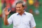 HLV Lê Thụy Hải: Đừng mơ Việt Nam thắng Iraq kiểu Arsenal thắng MU 3 bàn