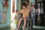 Cuộc sống sau hào quang của các ngôi sao thể thao Việt Nam