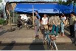 Bình Phước: Tranh chấp đất đai, một người bị đánh chết