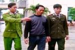 Thanh Hoá: Hơn 8.000 lao động vượt biên sang Trung Quốc, nhiều người chết và mất tích
