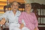 Báo Anh: Cặp vợ chồng già nhất thế giới là người Việt Nam, 210 tuổi