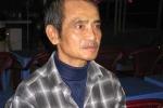 Diễn biến sức khoẻ ông Huỳnh Văn Nén sau tai nạn thế nào?