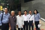 'Người tù thế kỷ' Huỳnh Văn Nén đề nghị xử lý hình sự 14 cán bộ gây oan sai