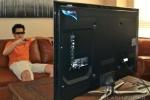Apple và Google rủ nhau quyết chiến vì... Smart TV