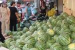 Cảnh báo thảm cảnh lặp đi lặp lại với nông dân Việt