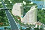 Ngân hàng Đông Á bị kiểm soát, dự án được bảo lãnh sẽ ra sao?