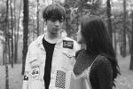 Lộ diện chân dung cô gái khiến Soobin Hoàng Sơn dành trọn tình cảm
