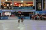 Vinpearl Land đưa huy chương vàng đầu tiên tại Giải trượt băng Châu Á về cho thể thao Việt Nam