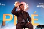 Video: Vua bóng đá Pele tiết lộ từng được mời sang Việt Nam làm HLV