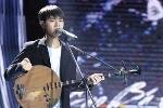 Video: Cháu nội 7 đời của Cao Bá Quát kể 'Truyện Kiều' bằng âm nhạc