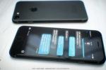 iPhone 7 sẽ có phiên bản rẻ hơn nhiều so với iPhone 6S?