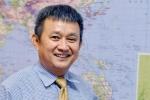Tổng giám đốc Vietnam Airlines: Hàng không giá rẻ khiến thị trường Việt bùng nổ