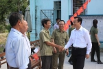 Ông Nguyễn Xuân Anh được bầu làm Chủ tịch HĐND Đà Nẵng