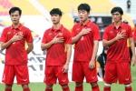 Link xem trực tiếp bóng đá SEA Games 29: U22 Việt Nam vs U22 Campuchia