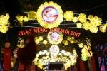 Ngày Giao Thừa và Tết Dương lịch 2017: Đi đâu, chơi gì?