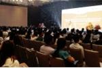 CENLAND là đơn vị độc quyền phát triển kinh doanh các dự án bất động sản mang thương hiệu Vimefulland