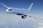 Cục Hàng không bác bỏ thông tin 'trả lại hồ sơ' Bamboo Airways