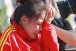 Bao nước mắt đã rơi trước những trò hề chỉ có ở 'ao làng' SEA Games