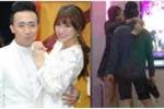 Hari Won - Trấn Thành: Từ phủ nhận yêu nhau đến nghi vấn lộ clip nhạy cảm