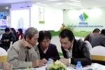 Trao 100 chứng chỉ hành nghề môi giới bất động sản lần đầu tiên tại Việt Nam