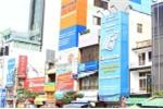 Đại gia Sài Gòn săn nhà phố để cho thuê quảng cáo