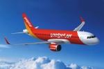 VietJet Air được mời niêm yết trên sàn New York, London