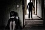 Vi phạm tố tụng tại phiên tòa cụ ông 70 dụ bé gái 13 tuổi quan hệ nhiều lần