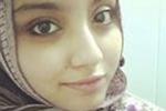 Thiếu nữ Singapore bị bắt vì định gia nhập IS