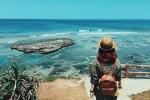 Gói FA mới của MobiFone 'gây bão' với tín đồ mê du lịch