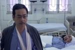 Video tập 6 Người phán xử